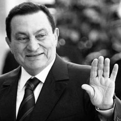 سمو وزير الطاقة : حقل الجافورة يدعم الترشيد .. والغاز لتشغيل الكهرباء