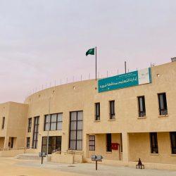 آل فهيد : السياحة العربية أمام خسارة 30.6 مليار .. والتعافي بالسيطرة على كورونا