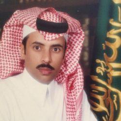 ارفع رأسك أنت سعودي!!