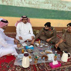 وصول مواطنين إلى الرياض و جدة في رحلتين من جنيف و أمستردام