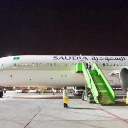 سمو أمير منطقة الباحة يثمن موافقة المقام السامي على رفع إيقاف الإقراض في منطقة الدرع العربي