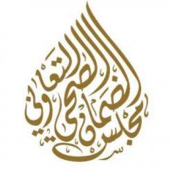"""ناصر القصبي يغادر """"حجر كورونا"""" بعد أسبوع من التثبت"""