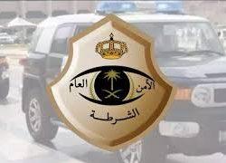 عاجل : بيان من وزارة الشؤون الإسلامية حول رفع الإيقاف عن صلاة الجمعة والجماعة