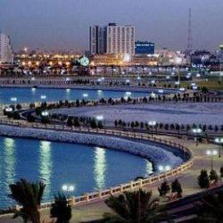 أمانة المدينة المنورة تصدر اكثر من ٩٠ رخصة لخدمة المواطنين عن بعد