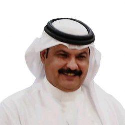 القبض على مقيم عربي يحرض بني جلدته على إثارة الشغب