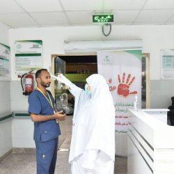 تسجيل 36 حالة إصابة جديدة بكورونا في مالي
