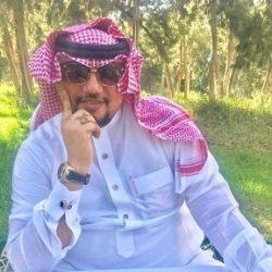الإيجاز الصحفي حول فيروس كورونا المستجد لليوم ( العاشر ) من شهر رمضان