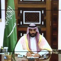 وزير الصحة : العودة تدريجيًا للحياة وفق الاحتياطات الوقائية .. الخميس