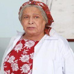 قطعة شوكولاتة تقود سيدة خليجية للمحكمة بتهمة تعاطي الحشيش واستئناف أبوظبي تبرئها