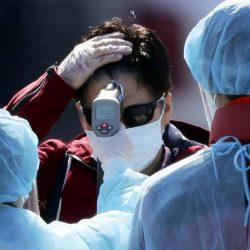 الهند تسجل 140 حالة وفاة و5611 إصابة جديدة بفيروس كورونا