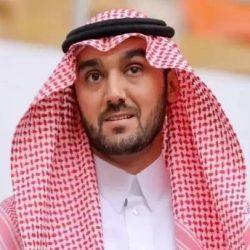 نتائج مثيرة بالمجموعة الثانية من دوري الأمير محمد بن سلمان الإلكتروني