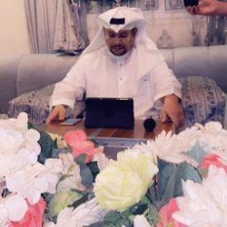 صدور الموافقة الكريمة على تغيير أوقات السماح بالتجول في جميع مناطق المملكة، فيما عدا مدينة مكة المكرمة