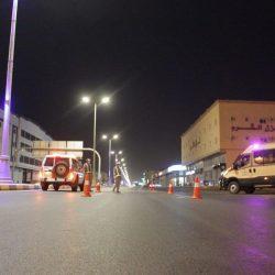 المغرب تسجل 95 إصابة جديدة بفيروس كورونا