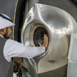 وصول ثلاث رحلات جديدة من (هيوستن وبيروت ونيروبي) ضمن الرحلات المخصصة لعودة المواطنين من الخارج إلى مطاري الرياض وجدة