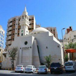 مستشفى الملك فهد في المدينة المنورة ، مشروعات تطويرية مستمرة لخدمة المرضى