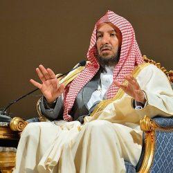 """محمد الشقاء : بدأت الصوم بنصف يوم .. وتقرير """"الثمامة"""" الصحفي أثار لغطًا"""