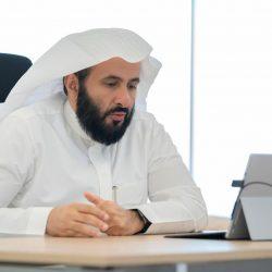 خادم الحرمين يوجه بصرف 850ر1 مليار ريال معونة رمضان لمستفيدي الضمان الاجتماعي