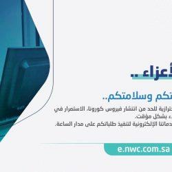 المؤسسة العامة للتقاعد تؤكد استمرار تقديم خدماتها إلكترونياً وتؤجل استقبال المراجعين