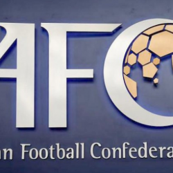أندية الدوري الانجليزي تجتمع لبحث خطط استئناف الموسم
