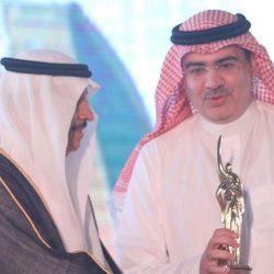 """""""النصر"""" يتصدر.. تعرف على نتائج المجموعة الثالثة من دوري الأمير محمد بن سلمان"""