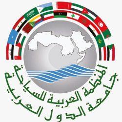 """مشجعون على رأيين لـ """"إشراق لايف"""" : الحل استئناف الدوري السعودي .. أخرون : ألغوه وتوجوا البطل؟"""