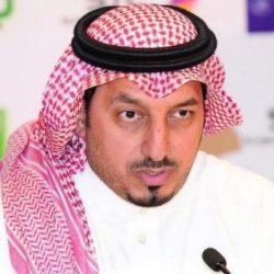 تجاهلوا تسعيرة حماية المستهلك صيدليات في روابي جدة يرفعون سعر الكمامة إلى ٩٠ ريالا