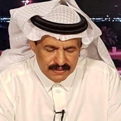 صيف الباحة .. اشتقنا والله