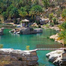 """""""المنظمة العربية"""" وجامعة الملك عبدالعزيز تفتتحان منصتها التدريبية"""