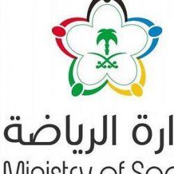 """مشروع """"مبادرون"""" بجامعة الملك خالد يستأنف برامجه الأحد القادم"""