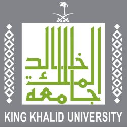 9 ملاعب بالمدن الرياضية في المملكة جاهزة لاستئناف المنافسات الكروية