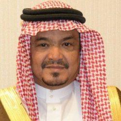 """الأمير عبدالله بن سعد في يوم الوطن """" الحكم لله ثم لآل سعود """""""