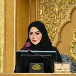 """""""أمن الدولة"""": الإطاحة بخلية إرهابية تلقى عناصرها تدريبات من الحرس الثوري الإيراني"""