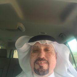 الوزير الزياني يرأس مجلس المنظمة العربية للسياحة بدورته 3 عبر الـ ZOOM