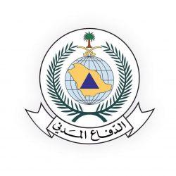 الرئيس المصري يفتتح بحضور أمير تبوك جامعة الملك سلمان بشرم الشيخ