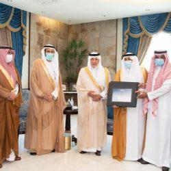 نقل خدمات العجران إلى إمارة الباحة