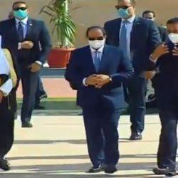 علي الخزمري يحتفل بزواج نجله .. فهد