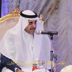 قمة العشرين غدًا .. سمو وزير الخارجية: رئاسة المملكة للمجموعة واجهت التحديات بعزيمة