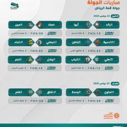 إصابة الدكتور أحمد عبد الله عضو الاتحاد المصري لكرة القدم بكورونا