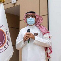 انطلاق الجولة الـ 6 من دوري كأس الأمير محمد بن سلمان للمحترفين