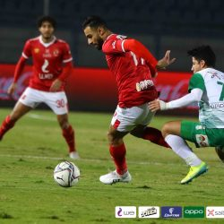 أول رد فعل وتحرك داخل الزمالك عقب وداع كأس مصر