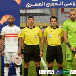 الأهلي إلى نهائي كأس مصر بعد فوزه على الاتحاد السكندري 2/1