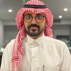المنظمة العربية للسياحة تشارك باجتماعات المكتب التنفيذي والمجلس الوزاري