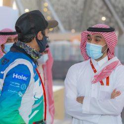 مدرب حسين عبدالغني السابق يرفض تدريب النصر بعد التفاوض معه