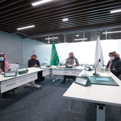 المنظمة العربية للسياحة تشيد بإطلاق سمو ولي العهد لمشروع ذا لاين