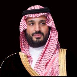 """المنظمة العربية للسياحة تشارك بـ""""ملتقى تأصيل صناعة السياحة في جازان"""""""