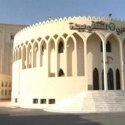 المنظمة العربية للسياحة تشارك في اليوم العالمي للمرشدين السياحيين