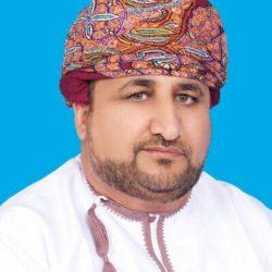 المنظمة العربية للسياحة تدعو للاحتفال بيوم السياحة العربي  25 فبراير