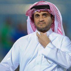 """خبير قانوني يعلق على عقوبة """"الانضباط"""" ضد حسين عبدالغني"""