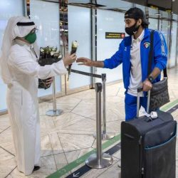 الهلال يعزّز صدارته على حساب القادسية في الجولة 24 من دوري كأس الأمير محمد بن سلمان للمحترفين
