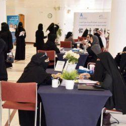 """""""الترفيه"""" توضح الإجراءات الوقائية اللازمة لحضور أوايسس الرياض"""